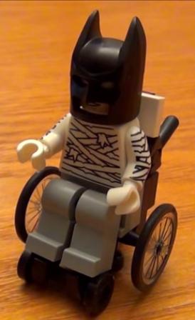 fauteuil-batman